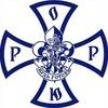 129-й отряд скаутов