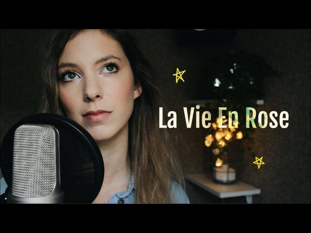 LA VIE EN ROSE | Romy Wave (cover)