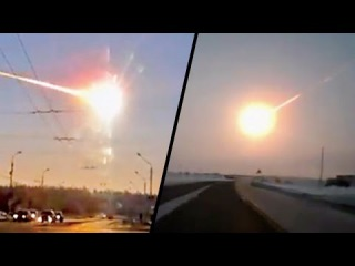 Huge Round shaped Glowing Object caught on camera | Real UFO Sighting 2017 | Secrets Of the Universe