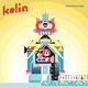 Kolin - Mary Poppins