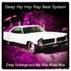 Deep Hip Hop Rap Beat System - Deep Underground Hip-Hop Music Box