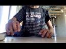 Best Pen Tapping Битбокс ручкой