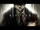 Dark Piano Bipolar