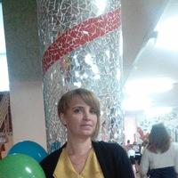 Иванна Ивановна, 0 подписчиков