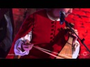 Stary Olsa - Californication (Red Hot Chili Peppers medieval cover) LIVE