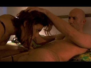Karen Lancaume, Raffala (Raffaela) Anderson, etc Nude - Baise-moi (2000) / Карен Ланком, Раффаэла Андерсон - Трахни меня