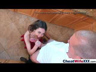 Melissa riley hot sexy wife like to cheats in front of camera movie, xxx, секс, частное, анал, молодые, порнуха