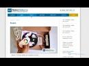 Как создать Интернет-Магазин - Бесплатная программа для создания сайтов - видео с YouTube-канала Андрей Громов