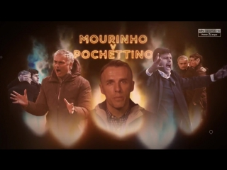 Premier League Match Pack | 26 октября 2017 | 10 ТУР