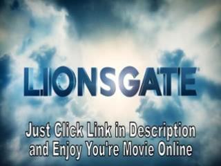 Brothel Lights 2011 Full Movie