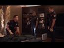 смотреть онлайн 9 1 1 911 служба спасения 1 2 3 сезон 1 2 3 4 5 6 7 8 9 10 11 серия бесплатно в хорошем качестве