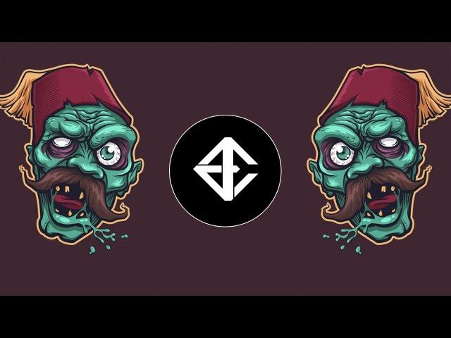 Skrillex JAUZ SQUAD OUT Retrohandz Stereoliez Remix