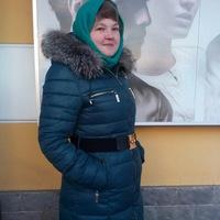 Alina Tur
