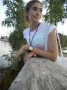 Фотоальбом Лилии Салякаевой