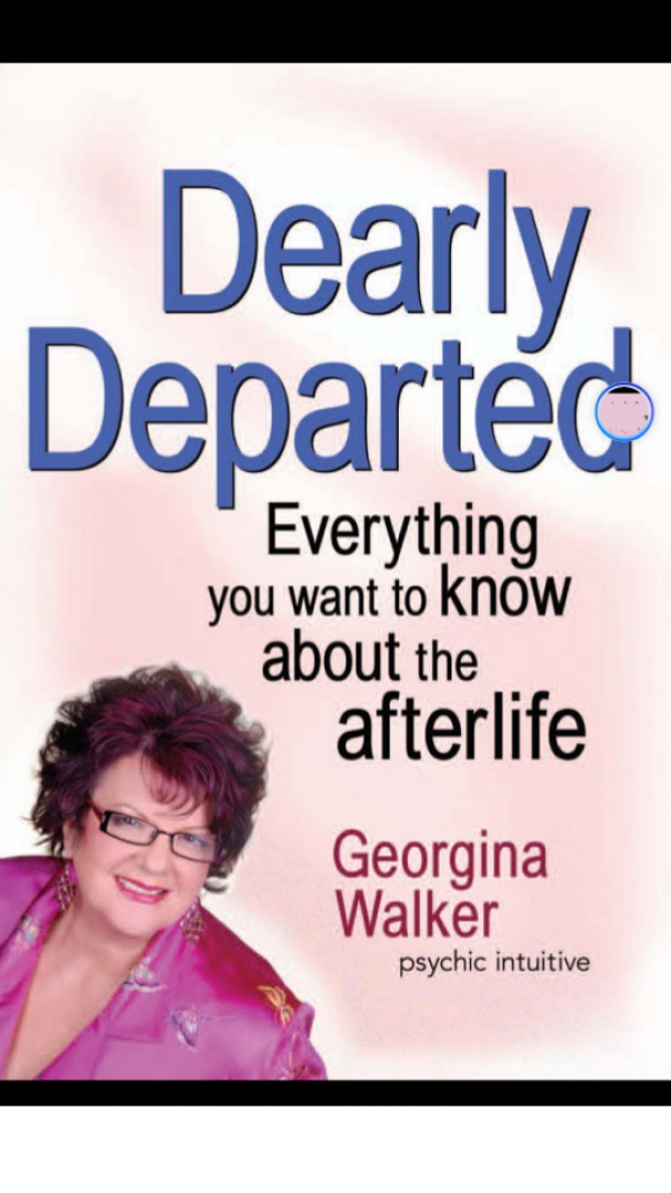 Dearly Departed Everything You