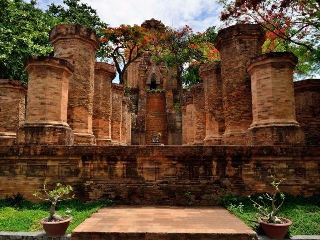 Как сэкономить на экскурсиях в Нячанге?, изображение №1