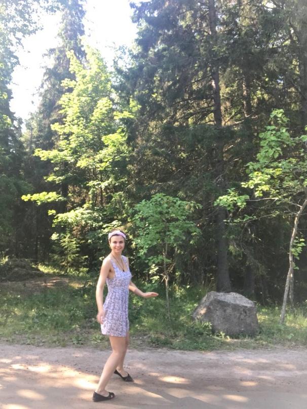 ершова ольга георгиевна фото нижний новгород некоторым вовсе