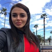 Юнона Сергеевна