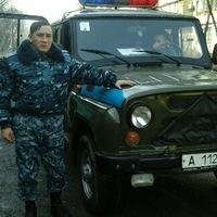НургелдиКыдырбаев