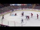 Торонто Оттава Обзор матча Brassard Stone power Sens to 6 3 win against Leafs