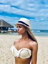 Личный фотоальбом Марии Турищевой