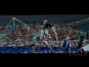 Трейлер фильма Чемпионы: Быстрее. Выше. Сильнее
