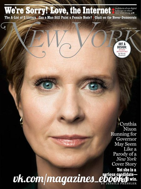 2018-04-16+New+York+Magazine