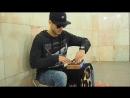 Onminor aka Max Detal — Live 5_12_2017 МУЗЫКАВМЕТРО (1)