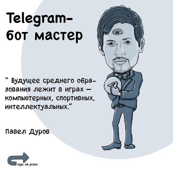 Сочные Сливы Телеграмм