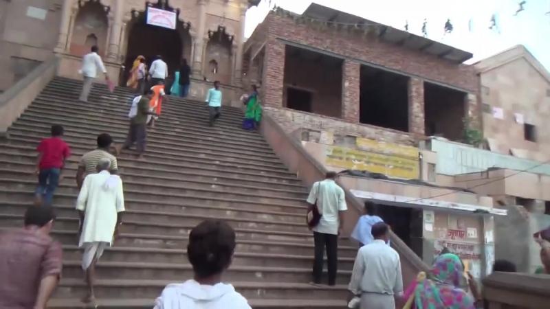 Varsana. India