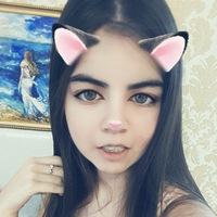 Тарасова Антанет