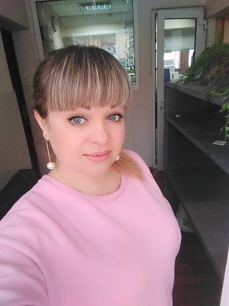 славянским обычаям света винниченко фото изюм случай