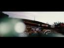 Audi e-tron Vision Gran Turismo - Is it virtual or real