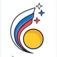 Логотип СОНО НОВОСТИ