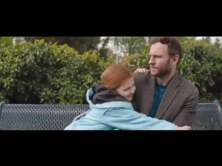 "Trailer of ""the little princess"" with steven cree"