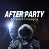 AFTER PARTY AE COMMUNITY