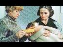 Отрывок из фильма Детский Мир,1982 . Чай....