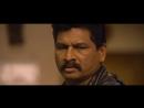 В поисках золотой рыбки Индийский фильм 2017 год В ролях Chandini Tamilarasan MimeGopi Mimicry Sethu и другие