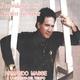 Armando Massé y la Guardia del Tiempo - Mix: Shalala / No Mientas Más / Mírame / Te Voy a Proponer / Voy a Pintar las Paredes