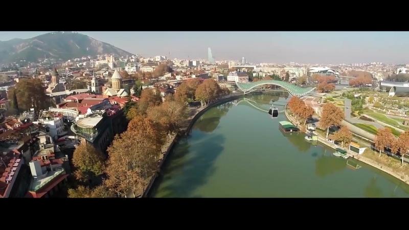 Vagram Vazyan Lyubov i bol Official video