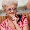 Для пенсионеров,стремящихся к успеху!