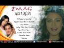 Daag The Fire Bollywood Full Songs Sanjay Dutt Mahima Chaudhry Chandrachur