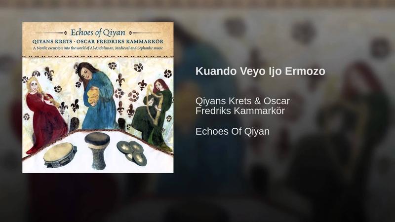 Kuando Veyo Ijo Ermozo