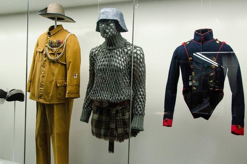 Военно-исторический музей вооружённых сил Германии, изображение №9