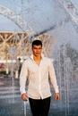 Александр Молчанов фотография #28