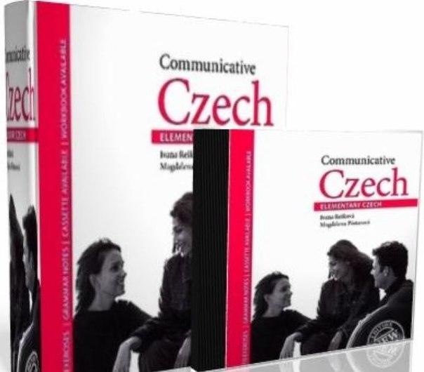 1reskova ivana pintarova magdalena communicative czech interm