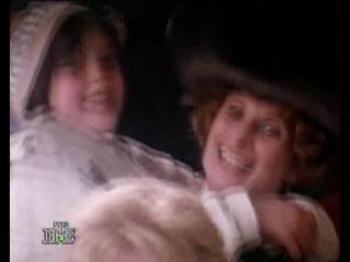 Спасите Титаник . Titanic 1979