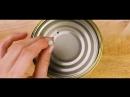 Нереально креативные кухонные лайфхаки которые облегчат вашу жизнь