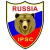 IPSC Ижевск. Удмуртия 18 — Практическая стрельба