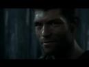 Спартак: Месть | Spartacus: Vengeance | 2012